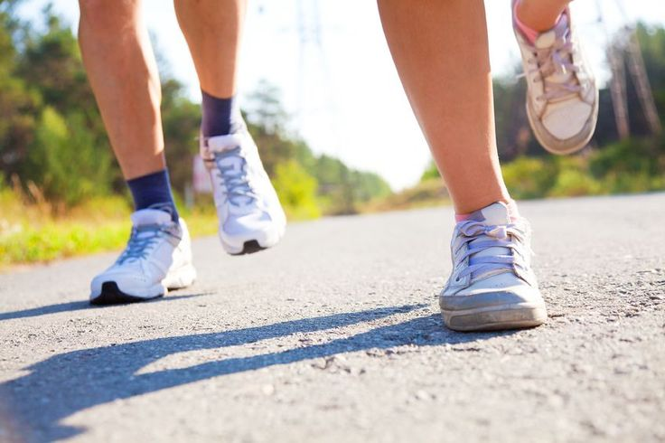 Sprained Ankle Treatment:  Fast Or Slow