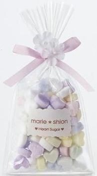Sugar Hearts available at Little Big Company http://www.tlbc.com.au/Party-Collection/LolliPops-and-Candies/Mini-Sugar-Hearts-in-Pink.html