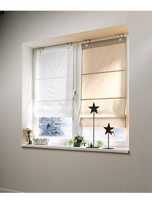 1000 id es propos de attaches de rideaux sur pinterest rideaux de chambres de filles salle. Black Bedroom Furniture Sets. Home Design Ideas