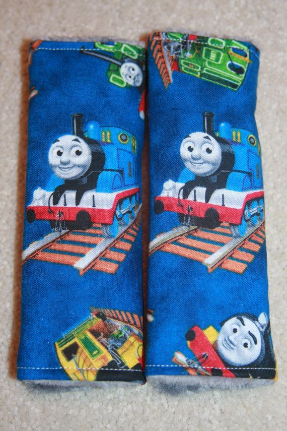 1000 images about thomas friends on pinterest thomas the train thomas the tank and buy. Black Bedroom Furniture Sets. Home Design Ideas