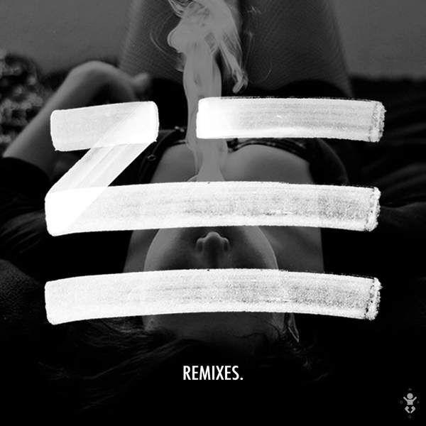 """#Lyrics to 🎤""""Faded - Taches Remix"""" - ZHU @musixmatch mxmt.ch/t/114175539"""