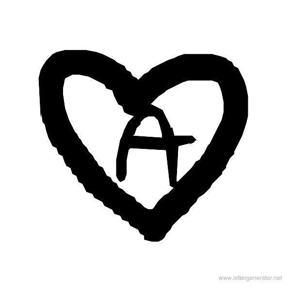 родной картинка с буквой р э на сердце хотите