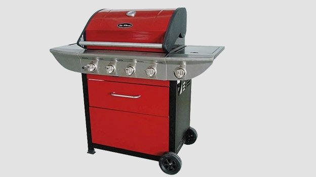 Best charcoal and gas bbq to buy in 2014 | T3