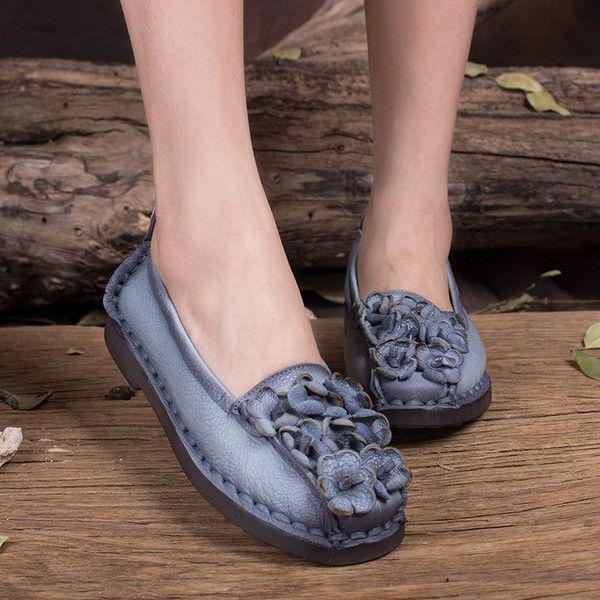 women vintage shoes tkdress 17600 buykud denim