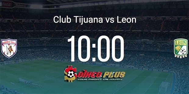http://ift.tt/2zfBkgh - www.banh88.info - BANH 88 - Dự đoán VĐQG Mexico: Tijuana vs Club Leon 10h ngày 04/11/2017 Xem thêm : Đăng Ký Tài Khoản W88 thông qua Đại lý cấp 1 chính thức Banh88.info để nhận được đầy đủ Khuyến Mãi & Hậu Mãi VIP từ W88 Dự đoán kèo VĐQG Mexico: Tijuana vs Club Leon 10h ngày 04/11/2017  Dự đoán Tijuana vs Club Leon dù có lợi thế về mặt sân bãi nhưng Tijuana lại không chiếm được cảm tình từ chuyên gia và giới mộ điệu.  Tijuana đang cần điểm để nuôi hy vọng lọt vào top…