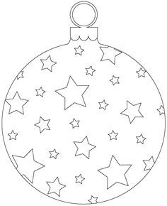 Round Ornaments & a discovery – First Posted: Friday, December 03, 2010  