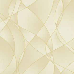 tapeta - One Seven Five 2016 - Tapety na stenu   Dekorácie   tapety.karki.sk - e-shop č: 5800-02, Tapety Karki