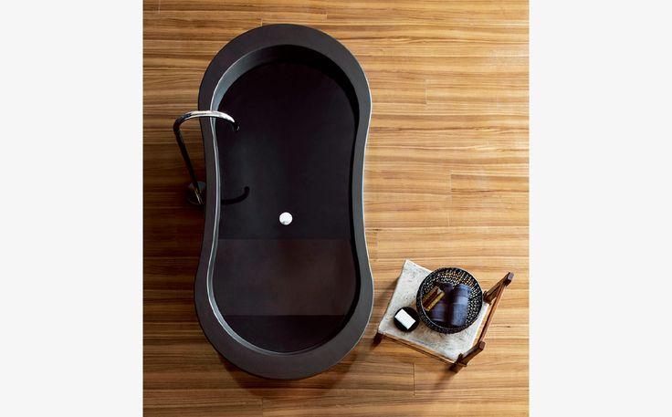 NEUTRA BATHROOM, BATHTUBS: #bathtubs, #hydrobathtubs, #Bathroom,