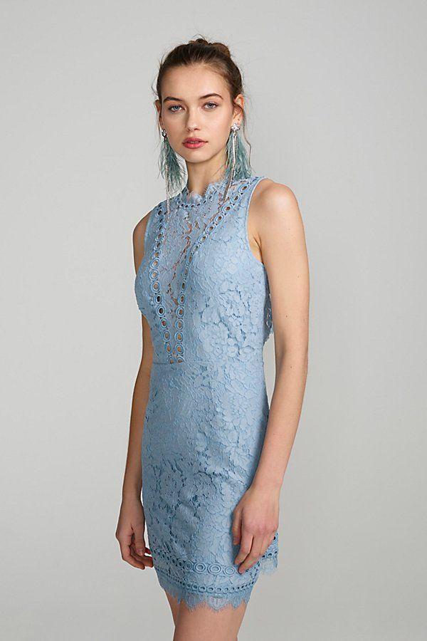37+ Cherie bodycon mini dress ideas