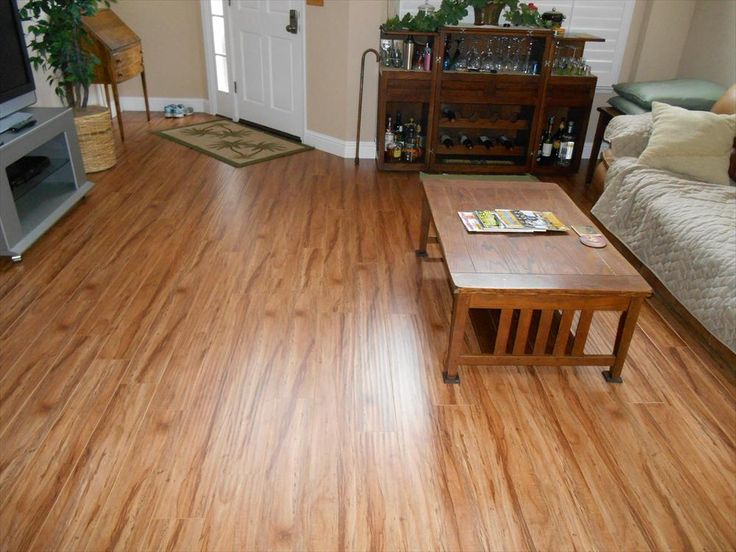 Find This Pin And More On Laminate Flooring By Dictionary528