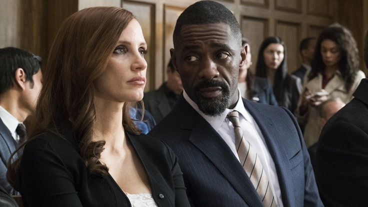 Molly's Game Full Movie HD - Molly's Game Full Movie Streaming  - Molly's Game Full Movie Online  - Molly's Game Full Movie HD  - Watch Molly's Game Full Movie Streaming  - Watch Molly's Game Full Movie Online  - Watch Molly's Game Full Movie HD  - Download Molly's Game Full Movie Streaming  - Download Molly's Game Full Movie Online  - Download Molly's Game Full Movie HD   http://powerstarz.pro/sip.php?movie=tt4209788&sub=dewi   Molly's Game Movie…