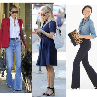 Petite style tips #petite #short fitting  http://www.style-yourself-confident.com/petite-body-shape.html