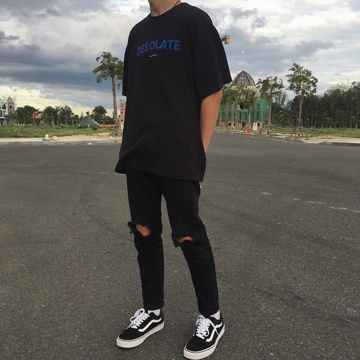 P I N T E R E S T Kyleighrreese Mens Clothing Styles Streetwear Outfit Retro Outfits