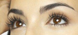 Do Eyelashes Grow Back? Find the Answer