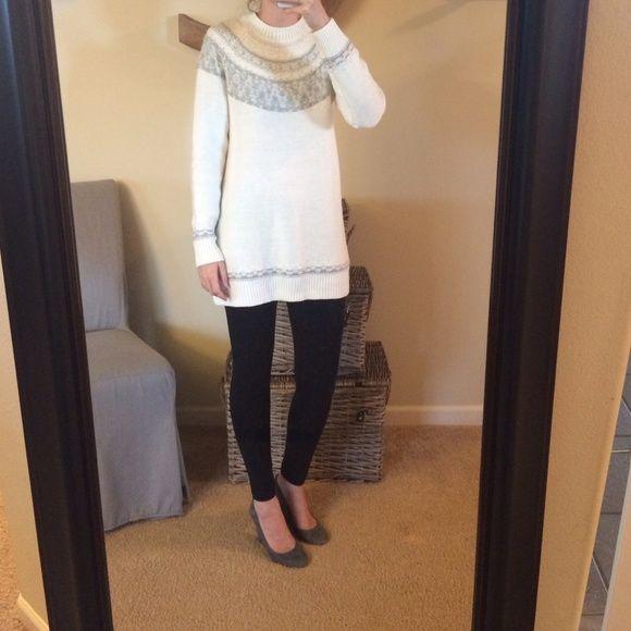 17 best ideas about maternity sweater dress on pinterest