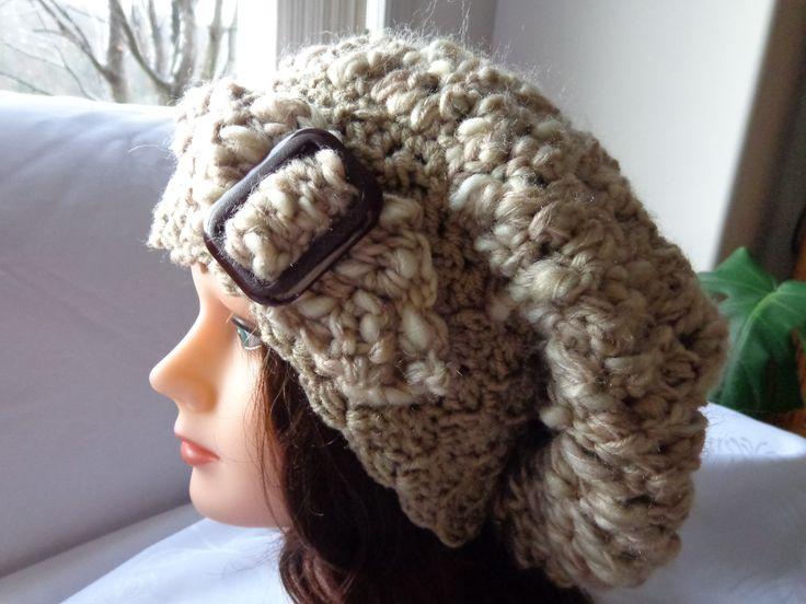 Crochet Gifts by Azita's Design