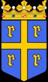 Rauma, Finland - Wikipedia, the free encyclopedia