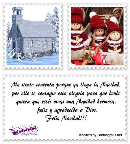 frases para enviar en Navidad a amigos,frases de Navidad para mi novio:  http://www.datosgratis.net/mensajes-de-navidad-y-ano-nuevo-para-tu-hermana/