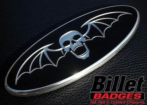 25+ Best Ideas About Black Ford Emblem On Pinterest