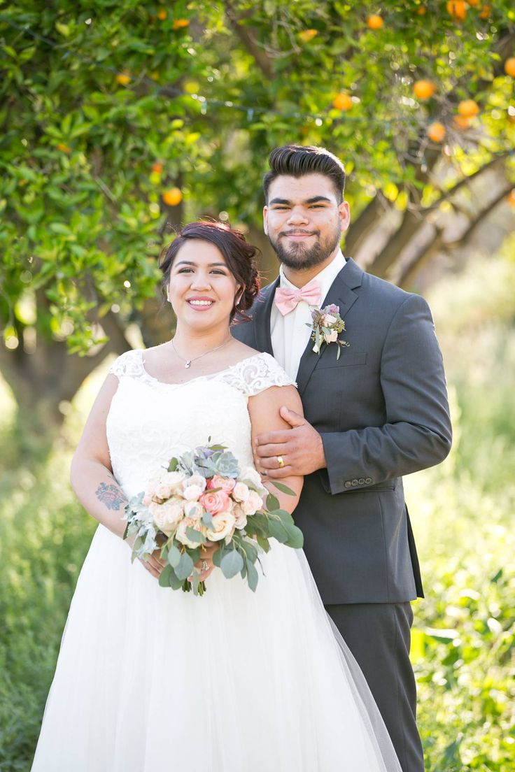 34 best Esquer Wedding images on Pinterest | Confetti, Florists and ...