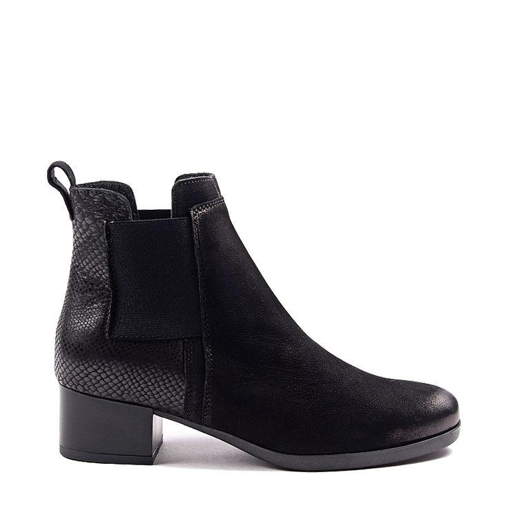 Мегатоп – магазин обуви, качественная обувь для вас.