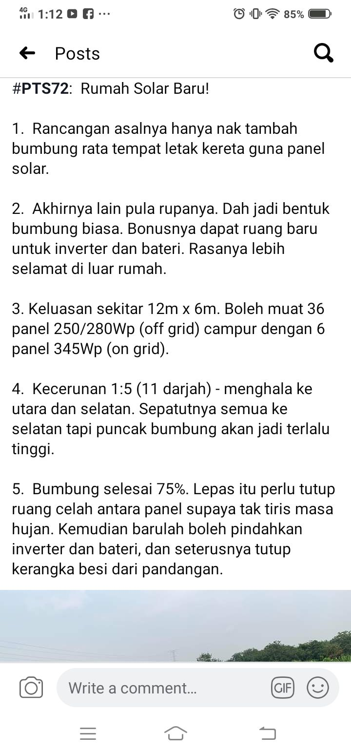 Pin by Mohd Arifin on Electrical power in 2020 Power