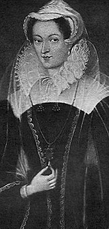 Ylämaat, Skotlanti – Wikipedia. Kuningatar Maria Stuart, Mary, Queen of Scots