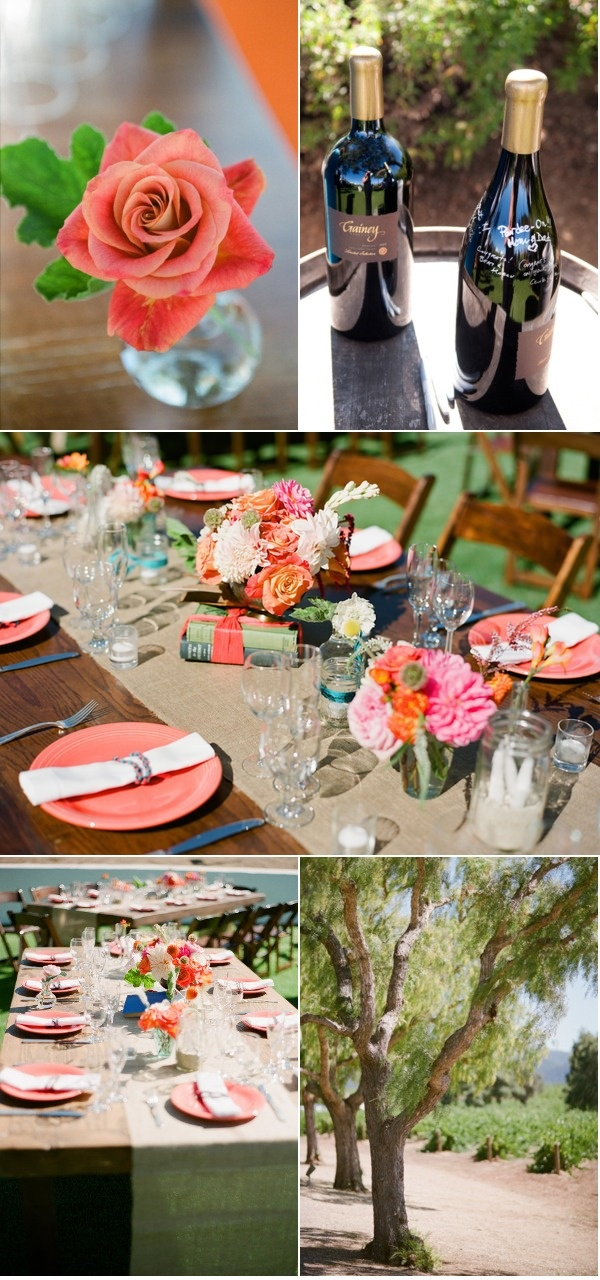 Image Result For Cheap Wedding P Ographers