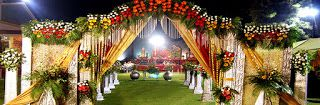 http://melodiaeventsmanagement.blogspot.in/2015/07/event-management-in-thrissur.html Melodia wedding event management team thrissur is the top and dedicated events management company in Thrissur, Kerala.