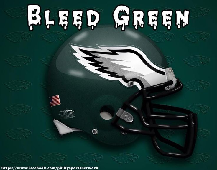 Jerseys NFL Cheap - 1000+ images about EAGLES!!!! on Pinterest | Philadelphia Eagles ...
