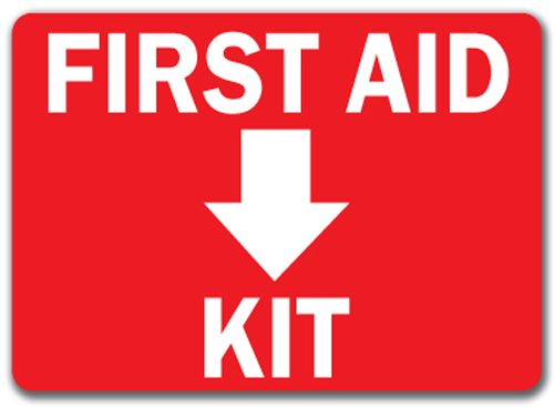 First aid kit clipart free - ClipartFox