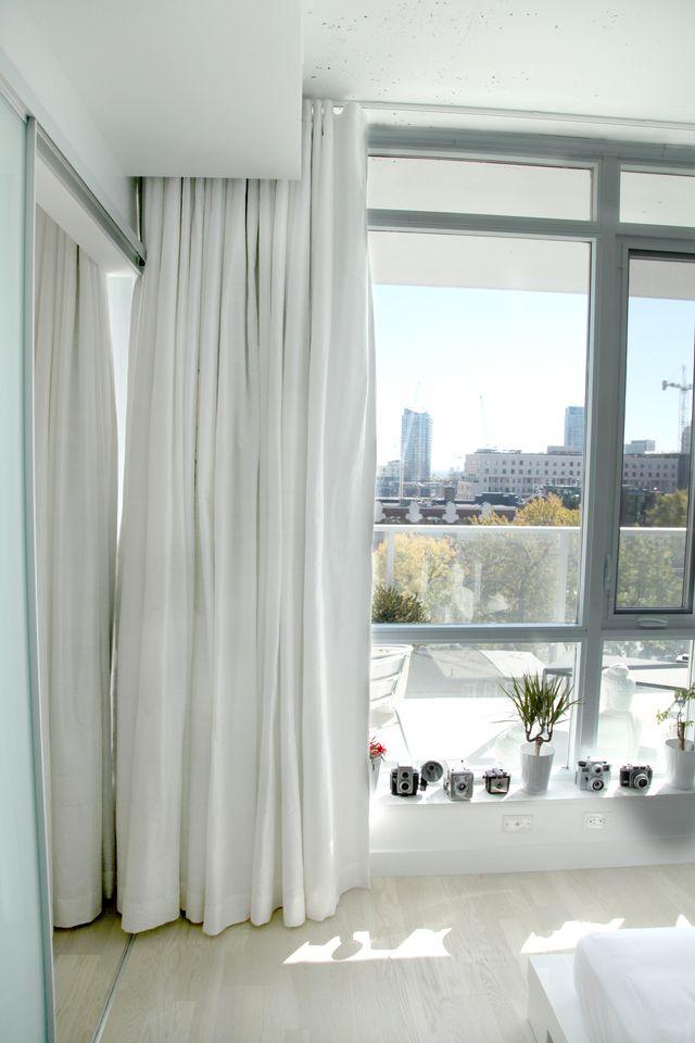 bamboo curtain rods shower curtain modern shower curtains kitchen mats u0026 curtains