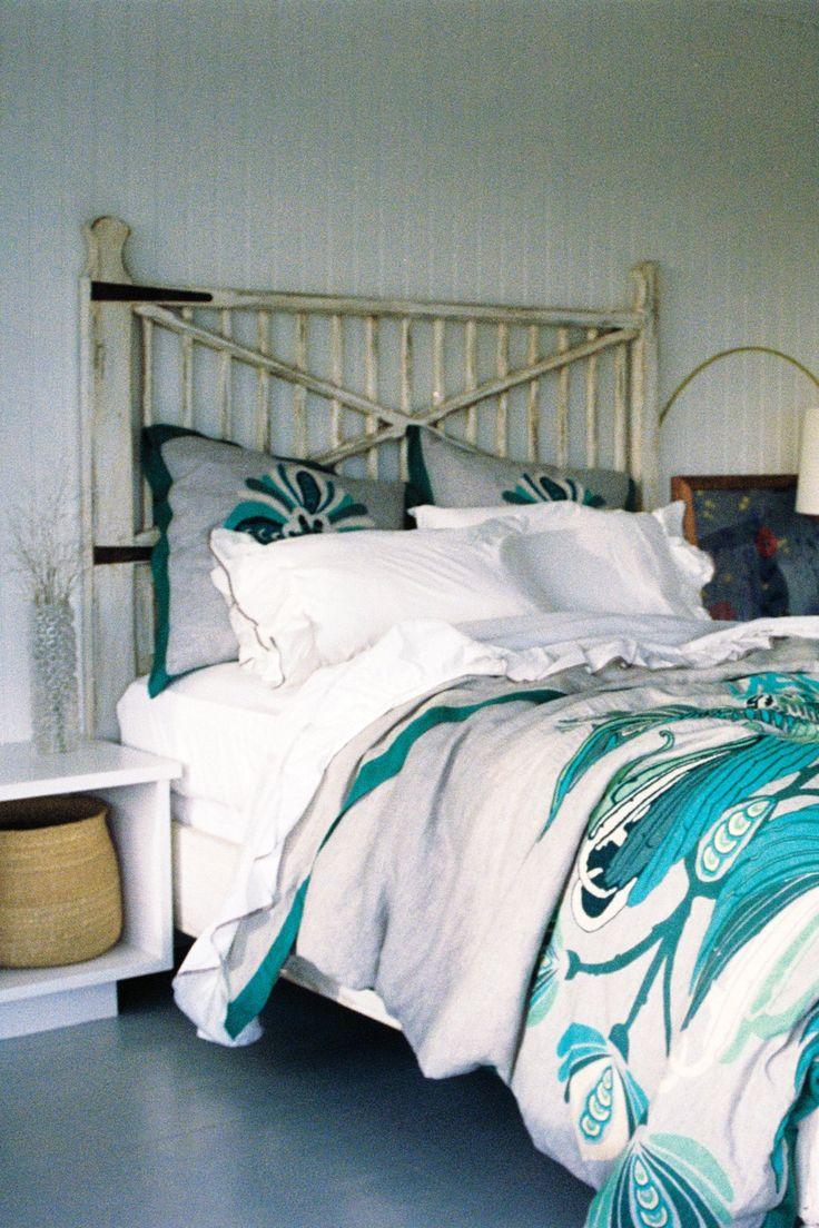 19 best master bedroom images on pinterest bedroom suites