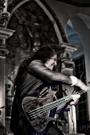 Art with Bass