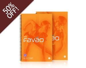 XANGO - Sale! Save Kids Now