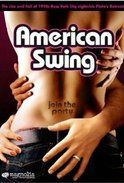 Watch American Swing (2008) Online