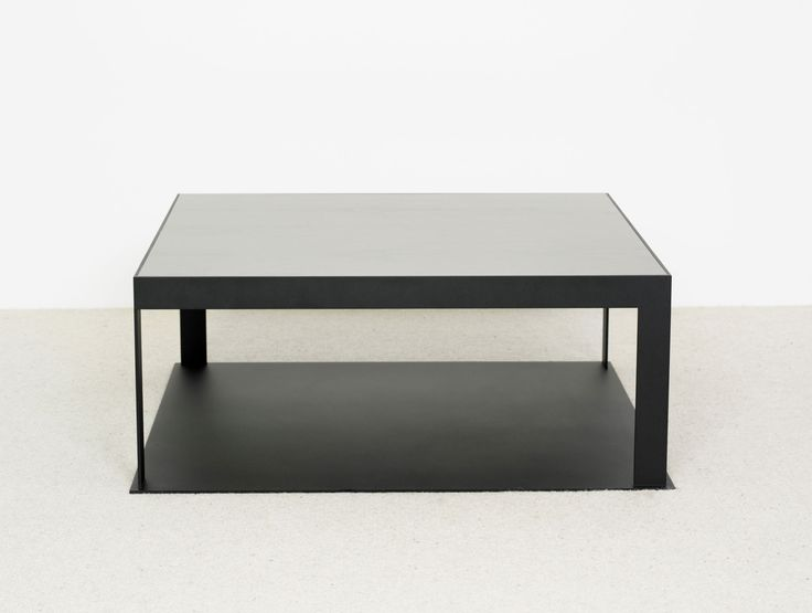Irv Low Table Christophe Delcourt Low Tablesmodern Furniturefurniture Designcoffee