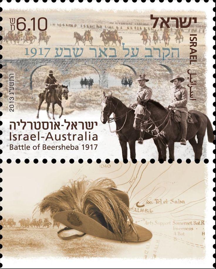 memorial day zion il