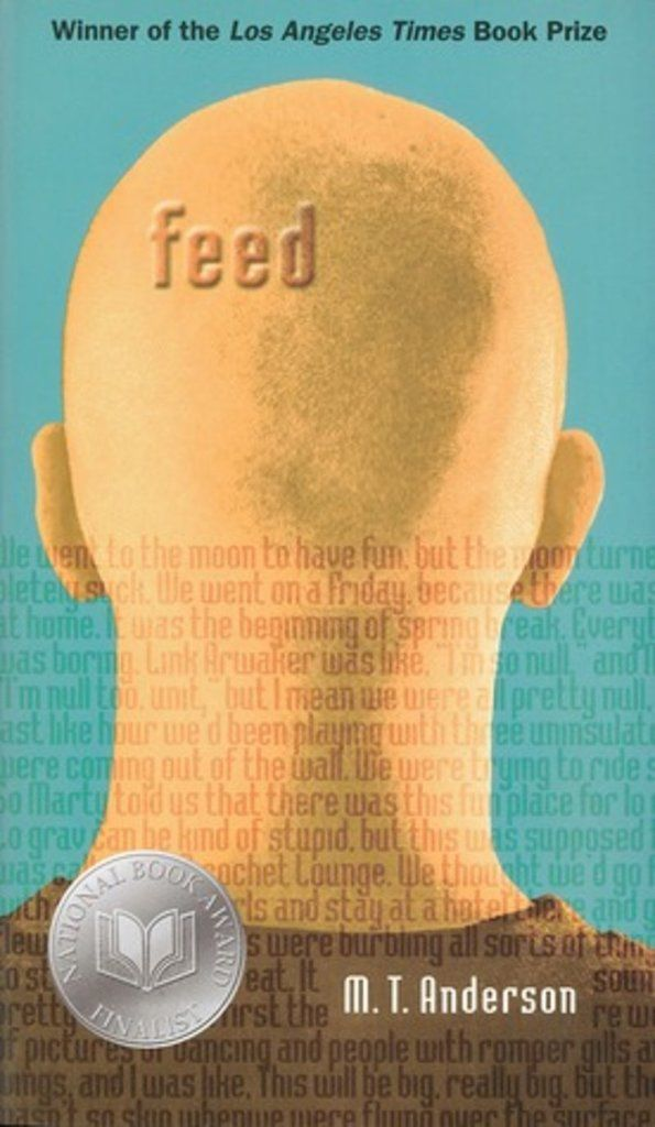 Jesus Feeds 5000 Bible Story Study Guide