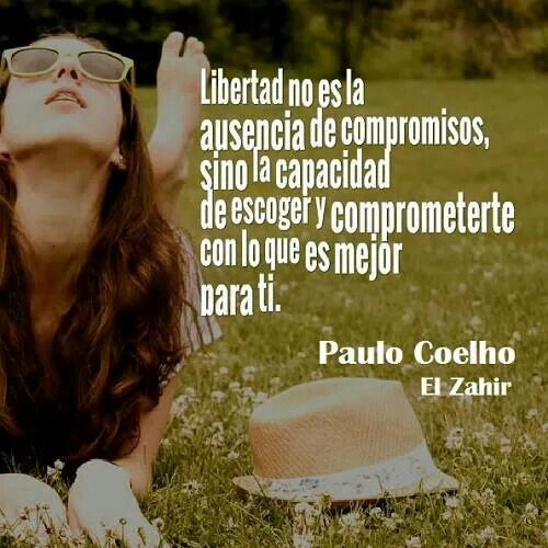 Paulo Coelho Quotes Life Lessons: 90 Best Frases Images On Pinterest