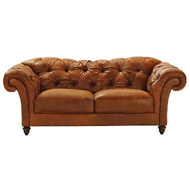 33 best images about latest sofas on pinterest jordans. Black Bedroom Furniture Sets. Home Design Ideas