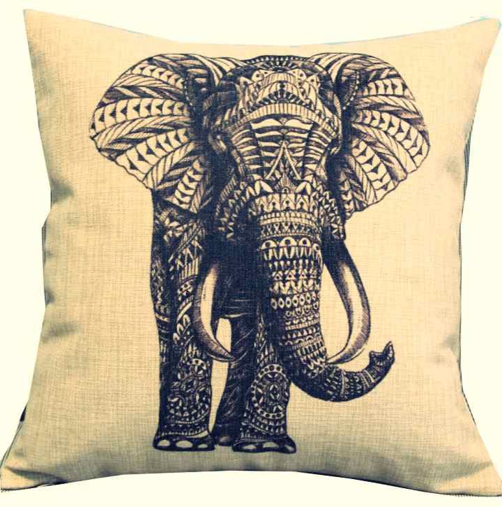 131 best Accessories images on Pinterest Decorative bed pillows, Decorative pillows and ...