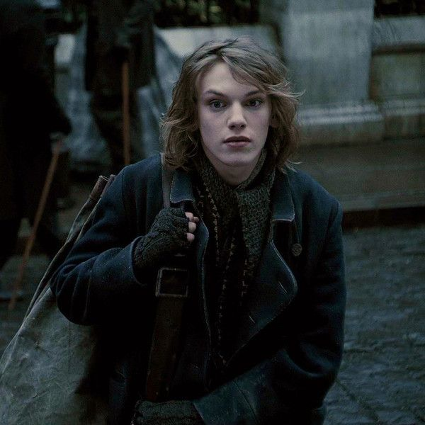 Gellert Grindelwald Harry Potter Characters Last Words Photos Jamie Campbell Jamie Campbell Bower Harry Potter Characters