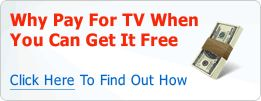 RCA : Remote Code Finder : RCR311BIN : TV