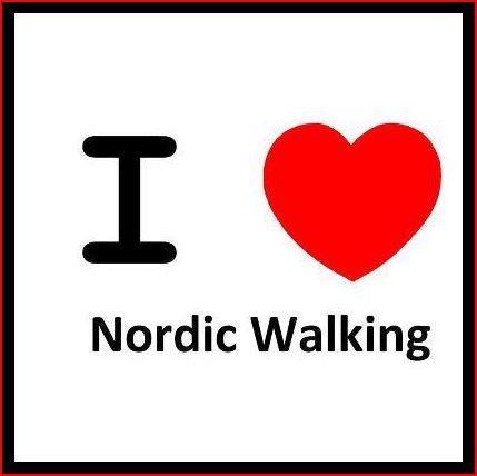 http://nordicwalkingtorremolinos.blogspot.com
