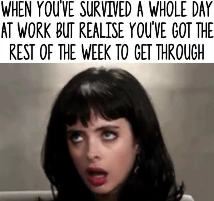 40 Best Work Memes To Share With Your Co Workers Funny Memes About Work Work Quotes Funny Work Memes