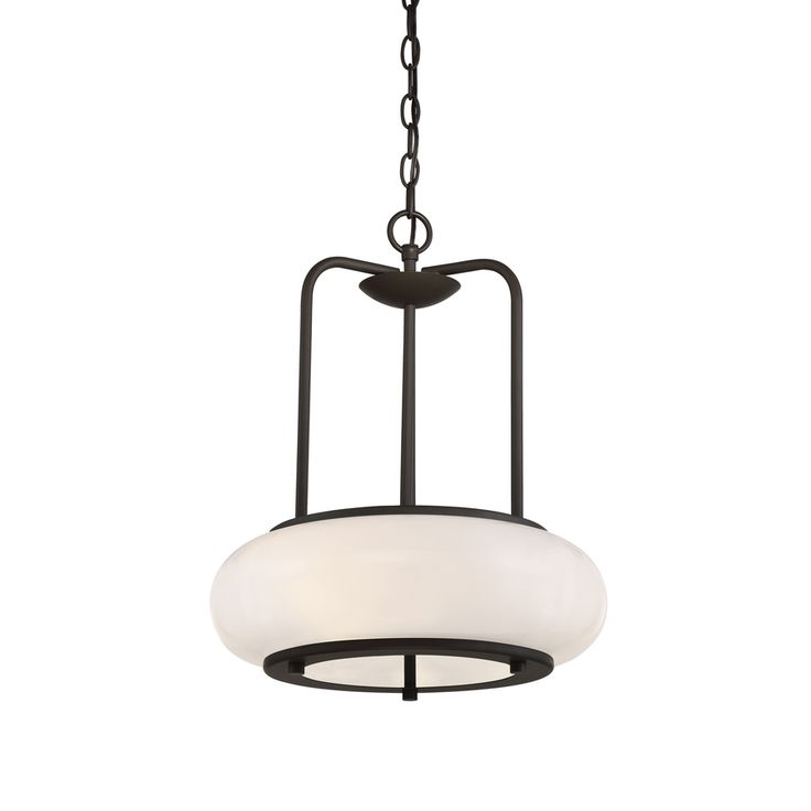 36 best lighting lowes images on pinterest light fixtures
