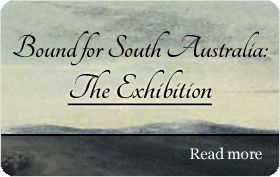 This is a chronology of events leading up to the establishment of the province of South Australia.This website is built around journals, logs, diaries and letters written by people aboard the nine ships which left Britain for South Australia between February and July 1836.