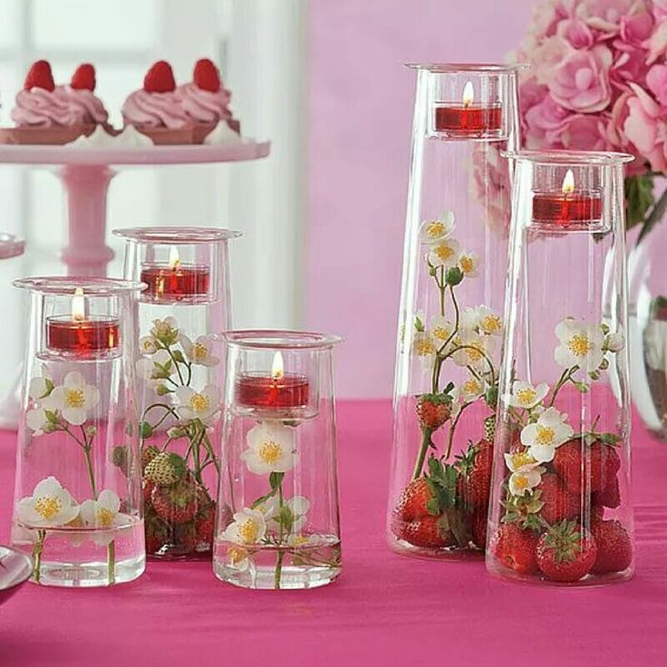 95 best PartyLite images on Pinterest | Candle, Candle accessories ...