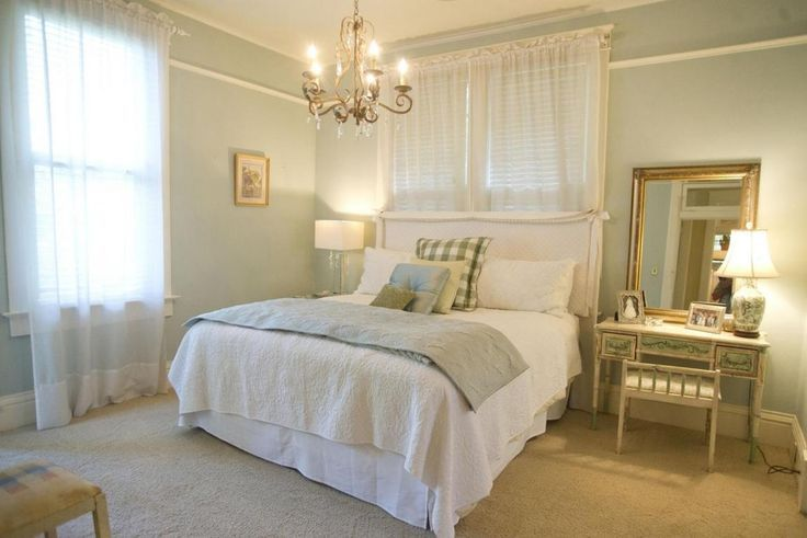 Benjamin Moore Palladian Blue Wall Color Because I Can 39 T